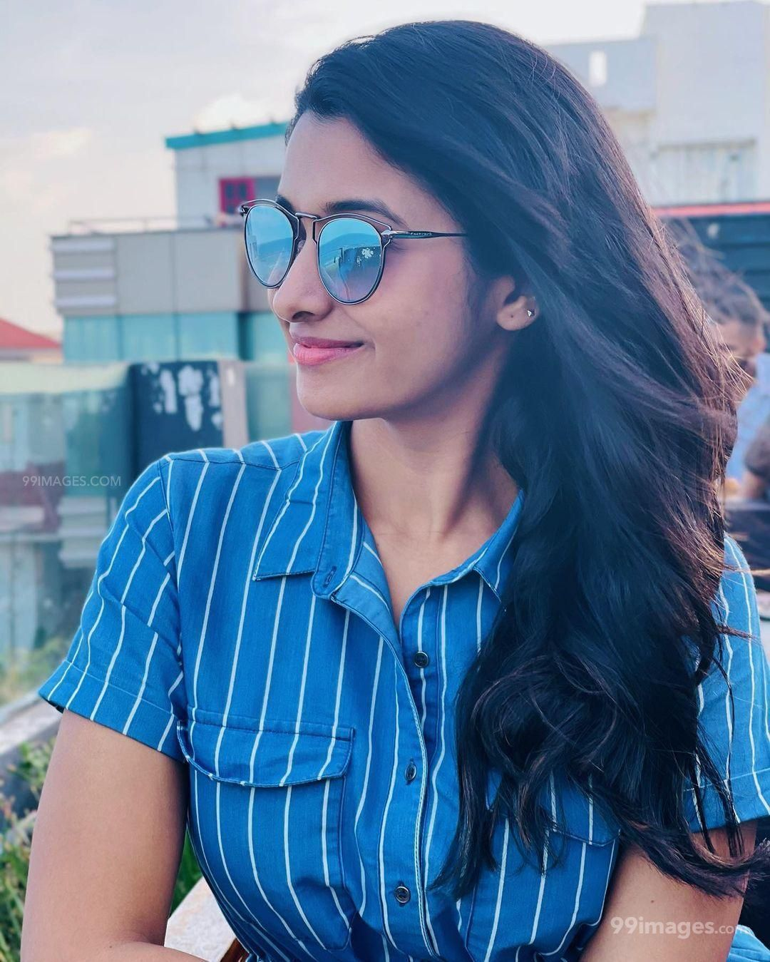 Priya Bhavani Shankar HD Wallpapers (Desktop Background / Android / iPhone) (1080p, 4k)