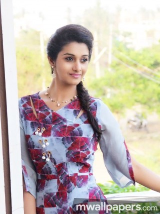 Priya Bhavani Shankar HD Wallpapers/Images (1080p)