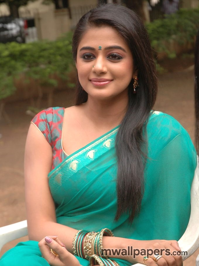 Priyamani HD Image Wallpapers (1063) - actress, tollywood, kollywood, mollywood, priyamani