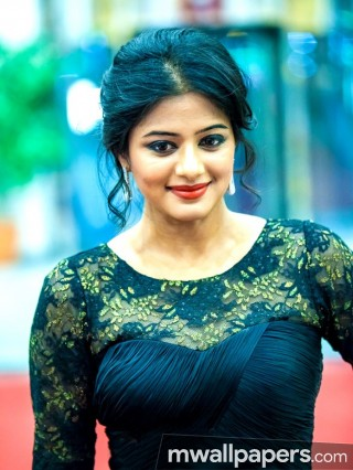 Priyamani Beautiful HD Photoshoot Stills (1080p) - priyamani,actress,kollywood,tollywood,hd wallpapers