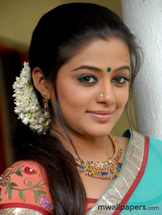 Priyamani HD Image Wallpapers - actress,tollywood,kollywood,mollywood,priyamani