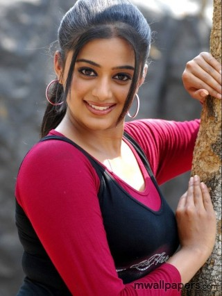 Priyamani HD Images & Wallpapers (1080p) - priyamani,priya mani,actress,kollywood,mollywood,tollywood