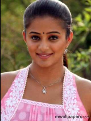 Priyamani HD Stills - priyamani,kollywood,tollywood,sandalwood,mollywood,bollywood