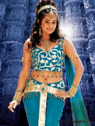 Priyamani HD Stills & Wallpapers - priyamani,priya mani,actress,kollywood,tollywood,sandalwood,mollywood