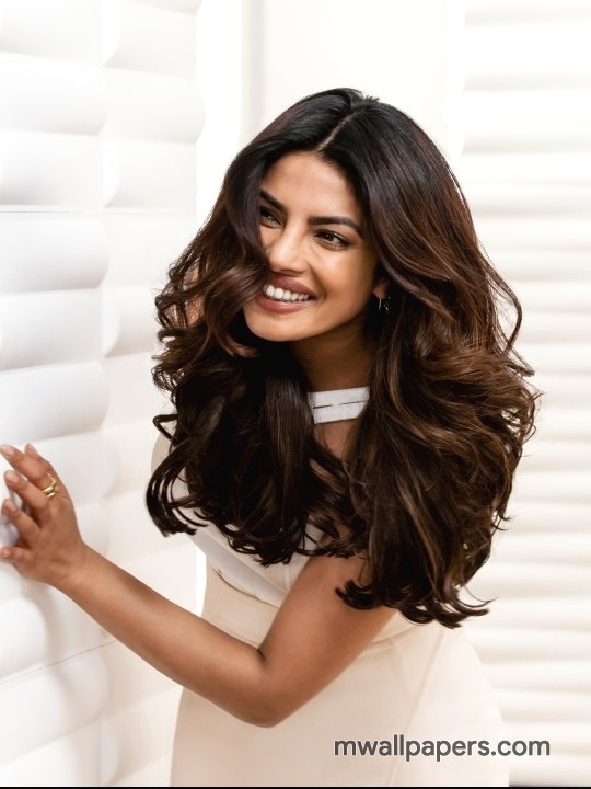 Priyanka Chopra HD Wallpapers - priyanka chopra,actress,bollywood,tollywood,kollywood