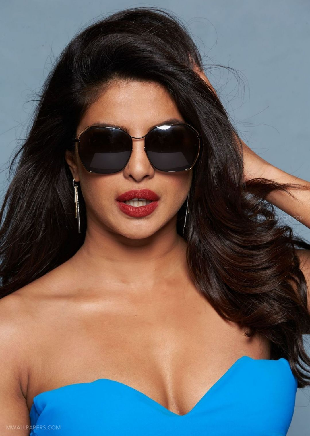 🌟 priyanka chopra hot hd photos (1080p) [android/iphone/ipad hd
