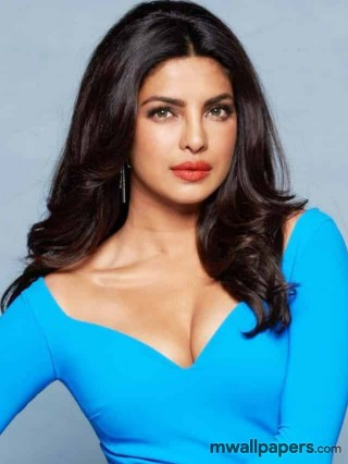 Priyanka Chopra HD Wallpapers - priyanka chopra,actress,kollywood,bollywood,tollywood,hollywood