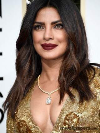 Priyanka Chopra HD Wallpapers - actress,priyanka chopra,hollywood,kollywood,bollywood