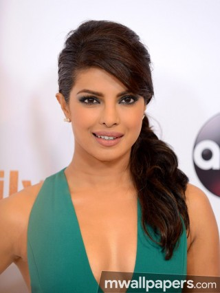 Priyanka Chopra Hot HD Photos (1080p)