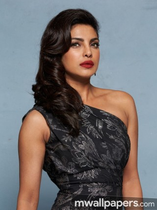 Priyanka Chopra Hot HD Photos (1080p) - priyanka chopra,bollywood,tollywood,kollywood,actress
