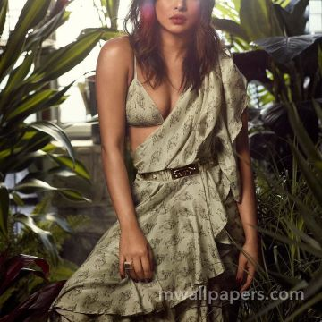 Priyanka Chopra HD Wallpapers (Desktop Background / Android / iPhone) (1080p, 4k)