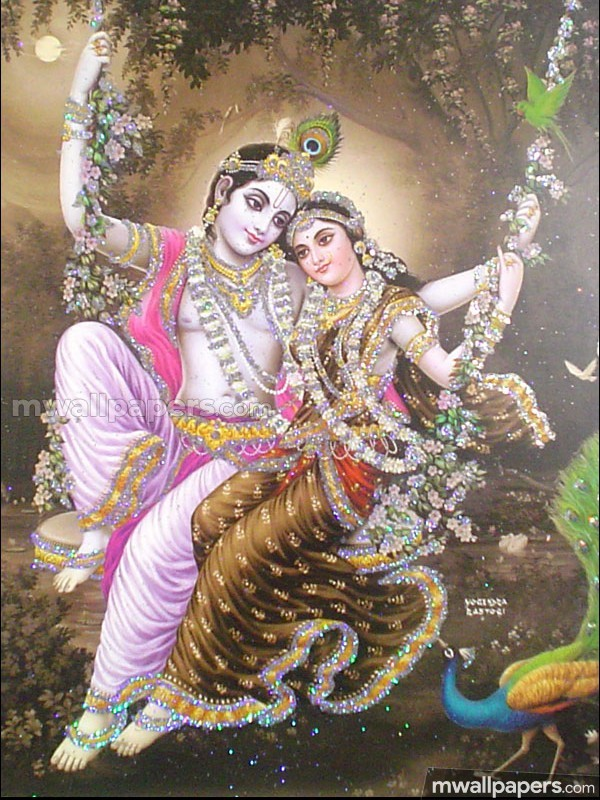 Radha Krishna Beautiful HD Photos (1080p) (15918) - radha krishna, god, hindu, hd images, hd wallpapers