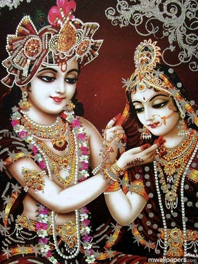 Radha Krishna Beautiful Hd Photos 1080p Androidiphoneipad Hd