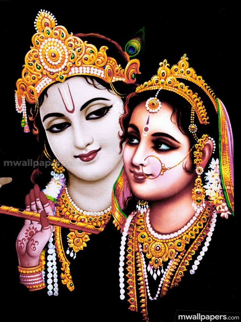 Radha Krishna Images Hd Lord Radha Krishna Hd Wallpaper Group 37
