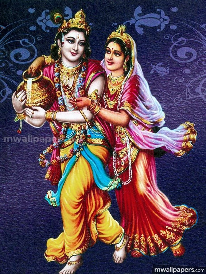 radha krishna hd photos wallpapers 1080p android iphone ipad