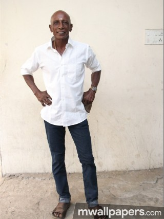 Rajendran HD Wallpapers/Images (1080p) - rajendran,motta rajendran,kollywood,stunt double
