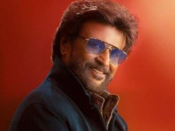 Rajinikanth HD Wallpapers (Desktop Background / Android / iPhone) (1080p, 4k)