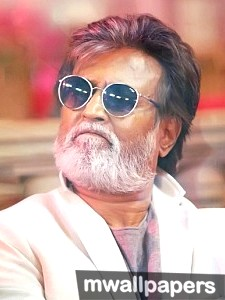 Rajinikanth HD Images (1080p) (10914) - Rajinikanth