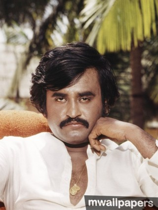 Rajinikanth Best HD Photos (1080p)