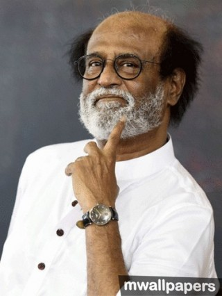 Rajinikanth HD Images (1080p)