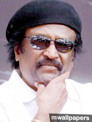 Rajinikanth HD Images (1080p) - rajinikanth,kollywood,tollywood,mollywood,bollywood,hollywood,superstar