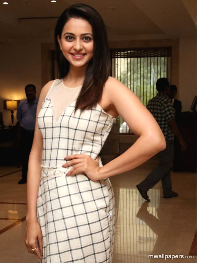 Best Rakul Preet Singh HD Wallpapers/Photos - rakul preet singh,rakul,tollywood,kollywood,bollywood,sandalwood