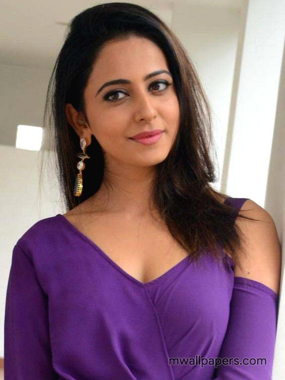 Rakul Preet Singh HD Photo Wallpapers - rakul preet singh,tamil,actress,kollywood,tollywood