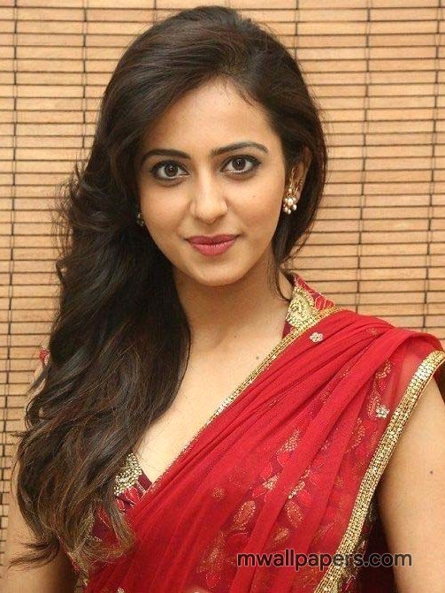Rakul Preet Singh Hd Photo Wallpapers Android Iphone Ipad Hd