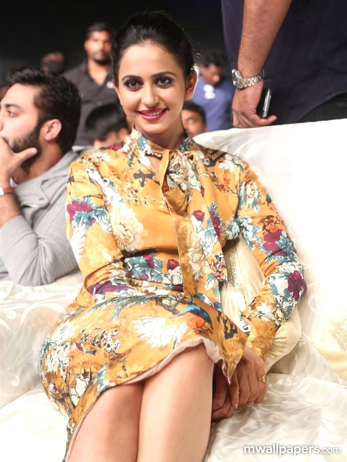 Rakul Preet Singh Hot HD Photos (1080p) (6054) - rakul, rakul preet singh, kollywood, tollywood, mollywood, sandalwood