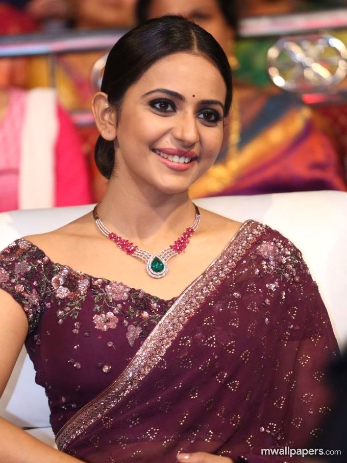 Rakul Preet Singh Hot HD Photos (1080p) - rakul,rakul preet singh,kollywood,tollywood,mollywood,sandalwood