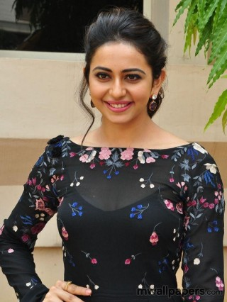 Rakul Preet Singh HD Photo Wallpapers - rakul preet singh,tollywood,kollywood,actress