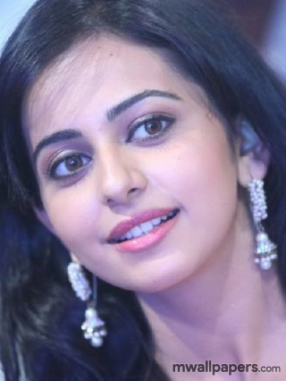 Rakul Preet Singh HD Photo Wallpapers - rakul preet singh,actress,kollywood,tollywood