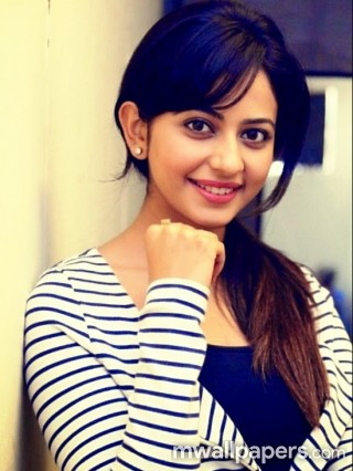 Rakul Preet Singh Hot HD Photos (1080p)
