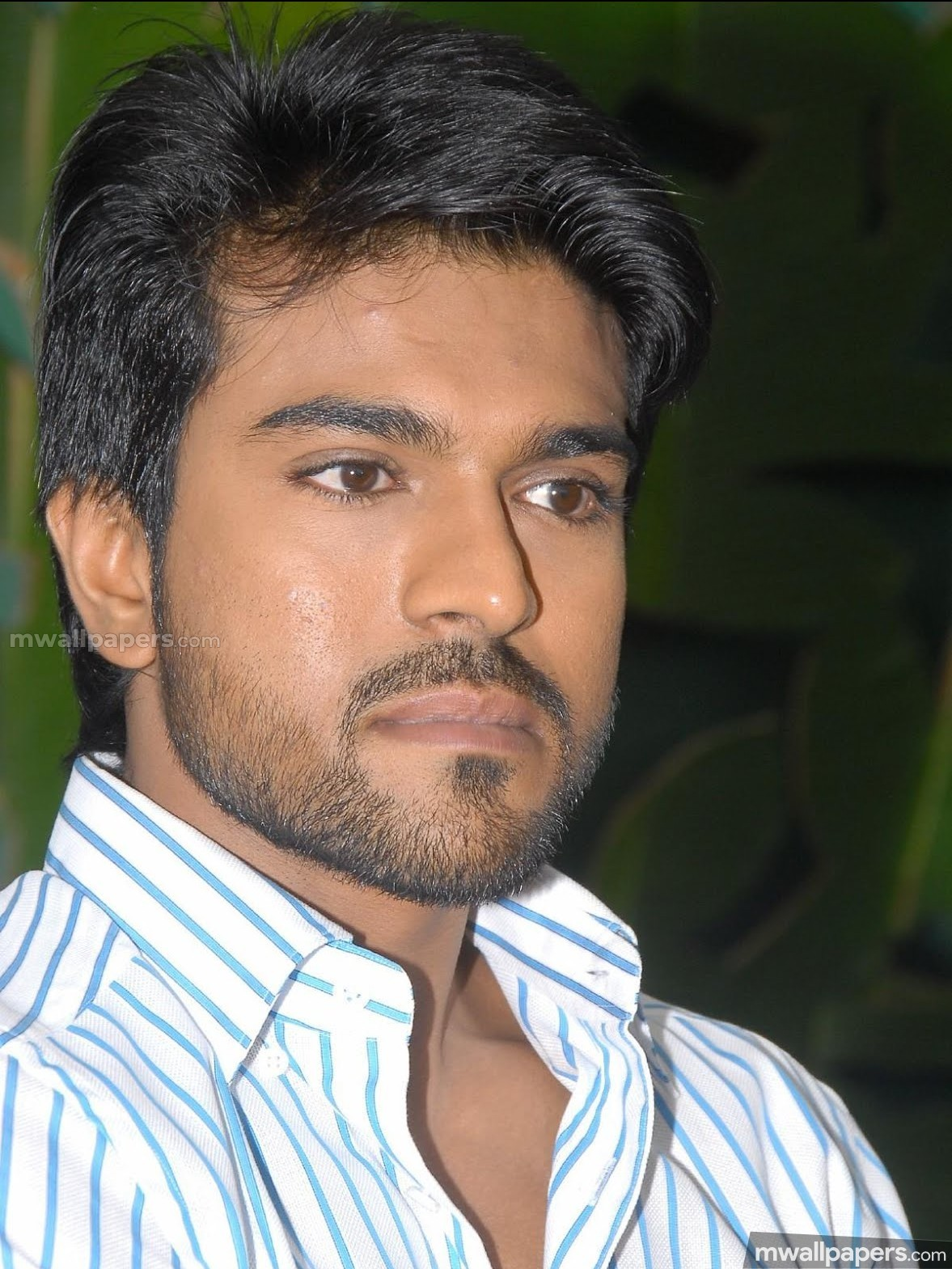 Ram Charan HD Photos & Wallpapers (1080p) - ram charan,actress,tollywood,producer,hd images