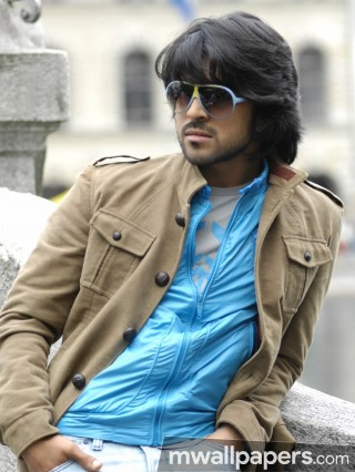 Ram Charan Best HD Photos (1080p) - ram charan,actor,tollywood,producer,hd wallpapers