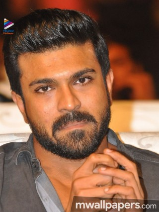 Ram Charan Best HD Photos (1080p)