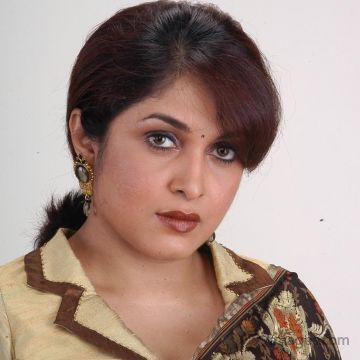 Ramya Krishnan HD Wallpapers (Desktop Background / Android / iPhone) (1080p, 4k)