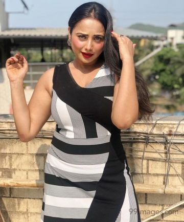 Rani Chatterjee HD Wallpapers (Desktop Background / Android / iPhone) (1080p, 4k)