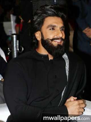 Ranveer Singh HD Photos & Wallpapers (1080p) - ranveer singh,actor,bollywood,hd wallpapers,hd images