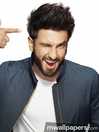 Ranveer Singh HD Wallpapers/Images (1080p) - ranveer singh,actor,bollywood,hd photos,hd wallpapers