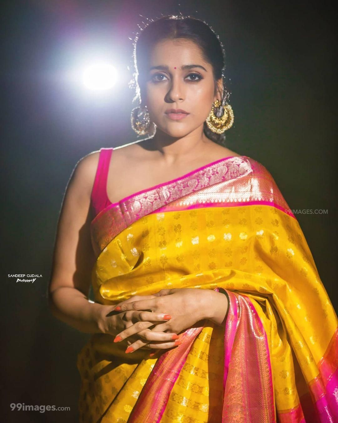 Rashmi Gautam HD Wallpapers (Desktop Background / Android / iPhone) (1080p, 4k)