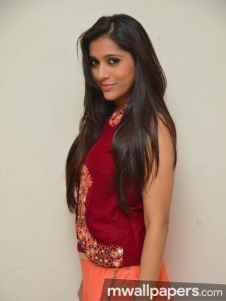 Rashmi Gautam Beautiful HD Photoshoot Stills (1080p - rashmi gautam,actress,tollywood,kollywood,rasmi,hd images