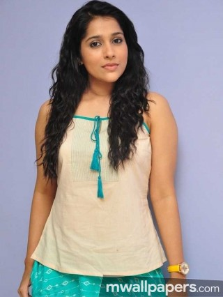 Rashmi Gautam Cute HD Photos (1080p)
