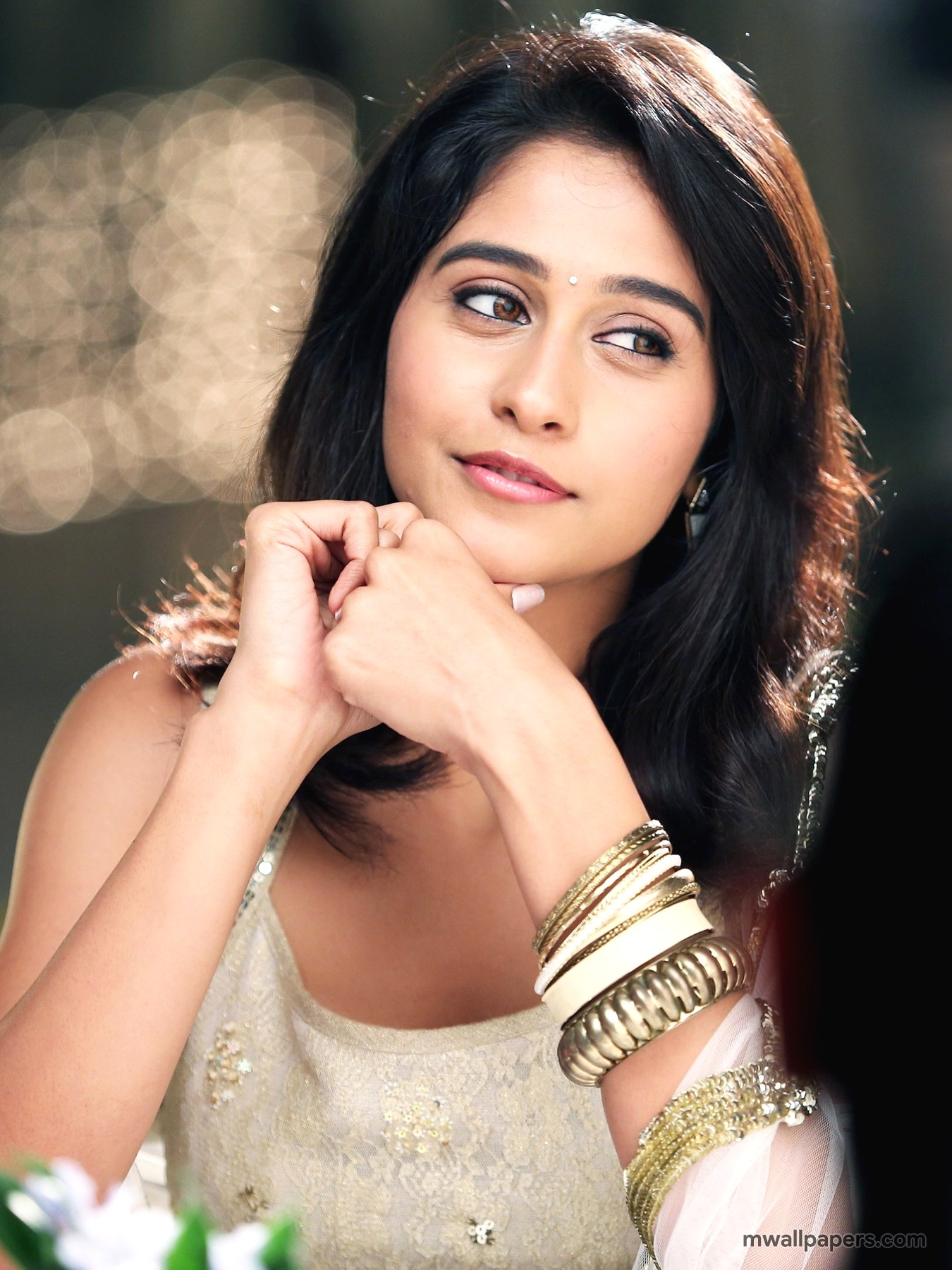Regina Cassandra HD Wallpapers (1639) - Regina Cassandra