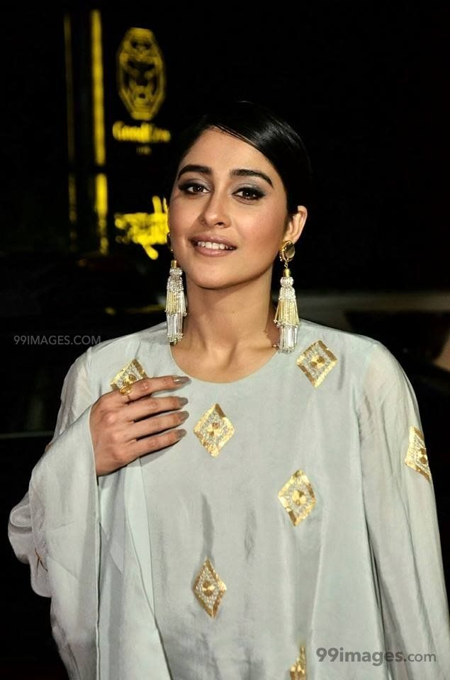 Regina Cassandra HD Wallpapers (Desktop Background / Android / iPhone) (1080p, 4k) (79938) - Regina Cassandra