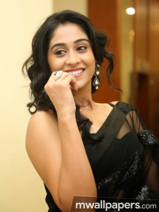 Regina Cassandra Cute HD Photos (1080p)