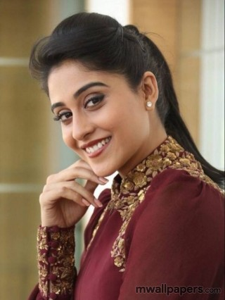 Regina Cassandra HD Photo Wallpapers