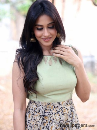 Regina Cassandra HD Wallpapers