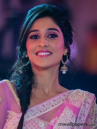 Regina Cassandra Beautiful HD Photoshoot Stills (1080p)