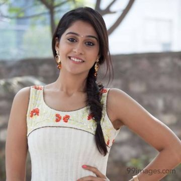Regina Cassandra HD Wallpapers (Desktop Background / Android / iPhone) (1080p, 4k)